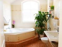 Vendre Acheter Bourguillon - Villa individuelle 7 pièces
