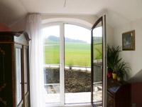 Achat Vente Bourguillon - Villa individuelle 7 pièces