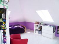 Agence immobilière Bourguillon - TissoT Immobilier : Villa individuelle 7 pièces