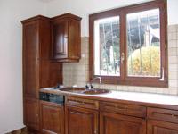 Bien immobilier - Mies - Villa jumelle 4.5 pièces