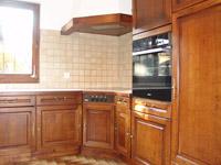 Mies TissoT Immobilier : Villa jumelle 4.5 pièces