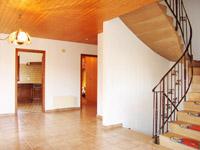 Mies 1295 VD - Villa jumelle 4.5 pièces - TissoT Immobilier