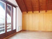 Vendre Acheter Mies - Villa jumelle 4.5 pièces