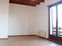 Agence immobilière Mies - TissoT Immobilier : Villa jumelle 4.5 pièces