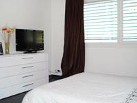 Agence immobilière Chernex - TissoT Immobilier : Appartement 3.5 pièces