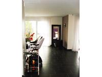 Achat Vente Chernex - Appartement 3.5 pièces