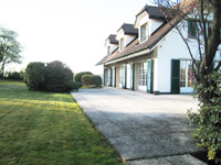Avry-sur-Matran -             Villa individuale 11 locali