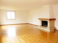 Bien immobilier - Avry-sur-Matran - Villa individuelle 11 pièces