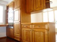 Avry-sur-Matran TissoT Immobilier : Villa individuelle 11 pièces