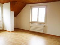 Avry-sur-Matran 1754 FR - Villa individuelle 11 pièces - TissoT Immobilier