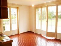 Achat Vente Avry-sur-Matran - Villa individuelle 11 pièces