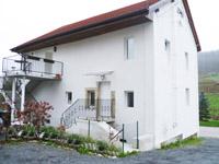 Achat Vente Cheiry - Maison 2.5 + 3.5 pièces