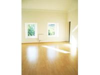 Bien immobilier - Cheiry - Maison 2.5 + 3.5 pièces