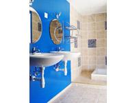 Agence immobilière Cheiry - TissoT Immobilier : Maison 2.5 + 3.5 pièces