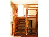 Bien immobilier - Montet - Villa individuelle 6 pièces