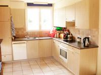 Montet TissoT Immobilier : Villa individuelle 6 pièces