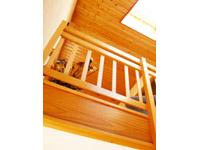 Montet 1483 FR - Villa individuelle 6 pièces - TissoT Immobilier
