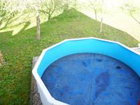 Vendre Acheter Montet - Villa individuelle 6 pièces