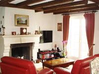 Saint-Légier 1806 VD - Villa individuelle 5 pièces - TissoT Immobilier