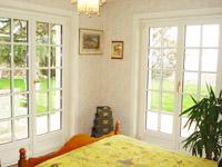 Vendre Acheter Saint-Légier - Villa individuelle 5 pièces