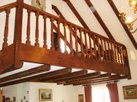Agence immobilière Saint-Légier - TissoT Immobilier : Villa individuelle 5 pièces