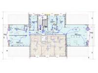 Bien immobilier - Orbe - Attique 4.5 pièces