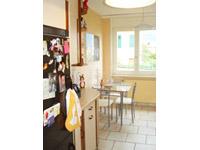 Bien immobilier - Clarens - Appartement 4.5 pièces