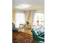 Clarens TissoT Immobilier : Appartement 4.5 pièces