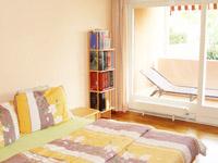 Vendre Acheter Clarens - Appartement 4.5 pièces