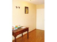 Achat Vente Clarens - Appartement 4.5 pièces