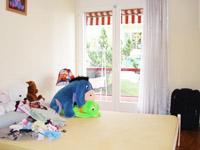 Agence immobilière Clarens - TissoT Immobilier : Appartement 4.5 pièces