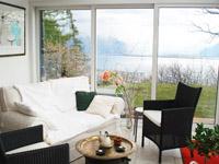 Bien immobilier - Mont-Pèlerin - Villa individuelle 6.5 pièces