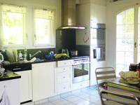 Mont-Pèlerin TissoT Immobilier : Villa individuelle 6.5 pièces