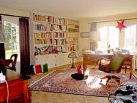 Vendre Acheter Mont-Pèlerin - Villa individuelle 6.5 pièces