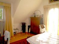 Agence immobilière Mont-Pèlerin - TissoT Immobilier : Villa individuelle 6.5 pièces