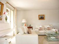 Bien immobilier - Commugny - Villa jumelle 4.5 pièces