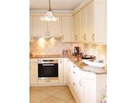 Commugny TissoT Immobilier : Villa jumelle 4.5 pièces