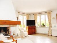 Commugny 1291 VD - Villa jumelle 4.5 pièces - TissoT Immobilier