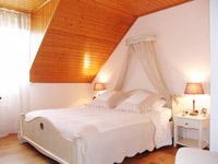 Vendre Acheter Commugny - Villa jumelle 4.5 pièces