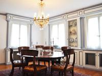 Vendre Acheter Proche de Nyon - Maison villageoise 15 pièces