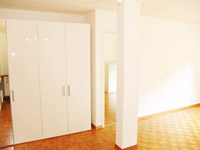 Bien immobilier - Corsier - Appartement 3 pièces