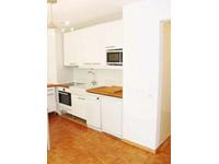 Corsier TissoT Immobilier : Appartement 3 pièces