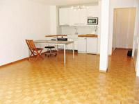 Corsier 1246 GE - Appartement 3 pièces - TissoT Immobilier