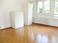 Vendre Acheter Corsier - Appartement 3 pièces
