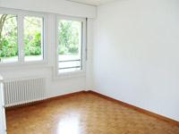 Agence immobilière Corsier - TissoT Immobilier : Appartement 3 pièces
