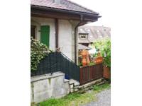Casa in villaggio 4 Locali Montagny-la-Ville