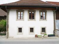 Montagny-la-Ville -             Casa in villaggio 4 locali