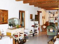 Bien immobilier - Montagny-la-Ville - Maison villageoise 4 pièces