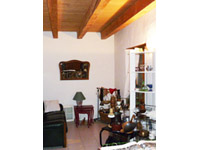 Montagny-la-Ville TissoT Immobilier : Maison villageoise 4 pièces