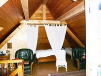 Montagny-la-Ville 1776 FR - Maison villageoise 4 pièces - TissoT Immobilier